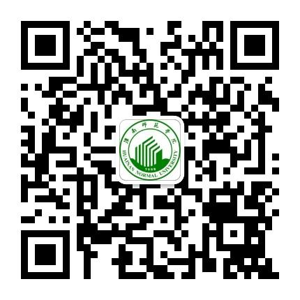 淮南师范学院招生办公室