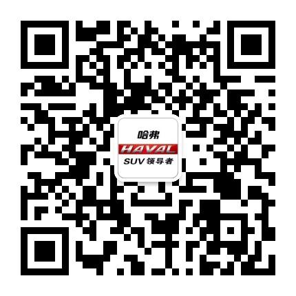 芜湖元兴长城哈弗旗舰店