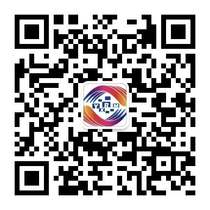 阳西广播电视台