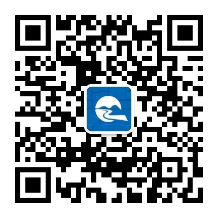 衢州广电传媒