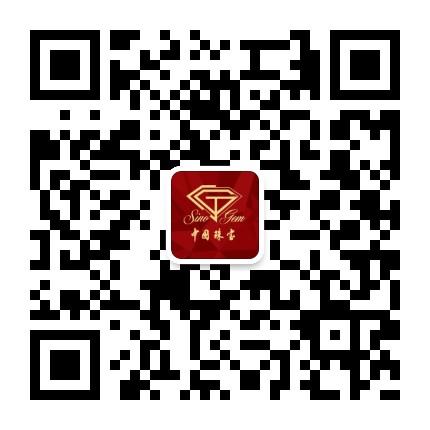 金一珠宝淮北店