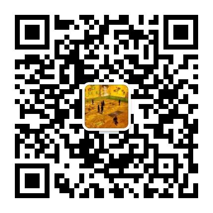 中国艺术展讯网