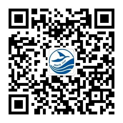 十堰市郧阳中学