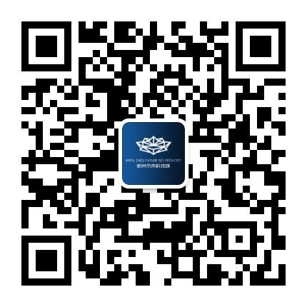 浙江杭州未来科技城
