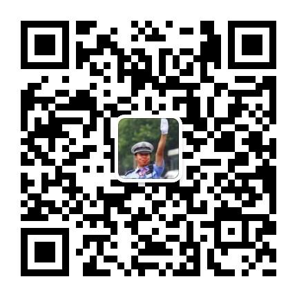 郑州交巡警二大队