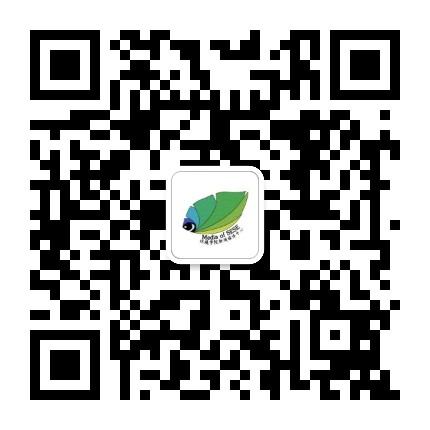 中山大学环境学院