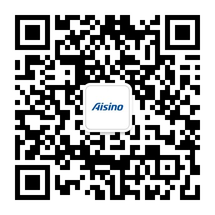 台州爱信诺航天信息有限公司