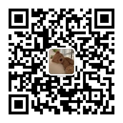 微信公众号 云夜丶 gh_f6131d564b9f
