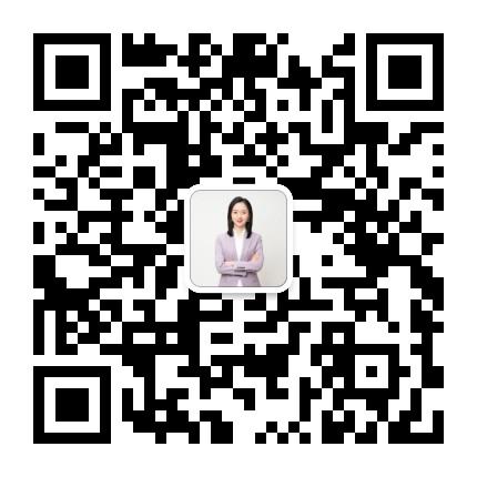 江苏政风热线