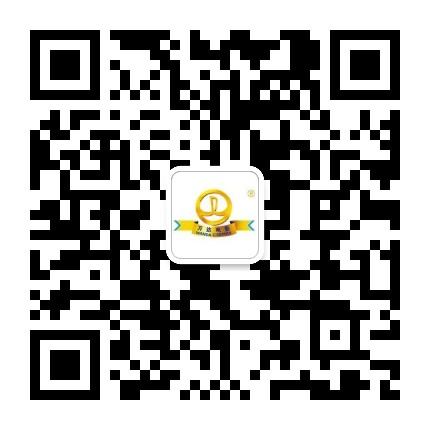 漳州万达影城