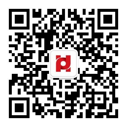 中国联通微学堂