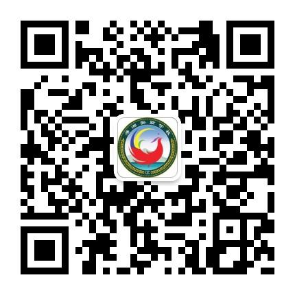 耒阳市港湘实验学校