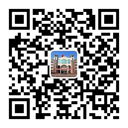 九江外国语学校
