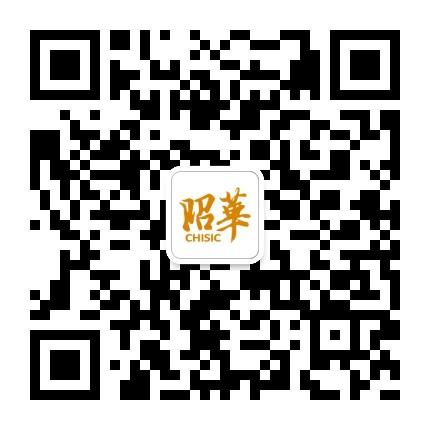 昭华民族音乐