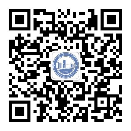 陇南市第一中学