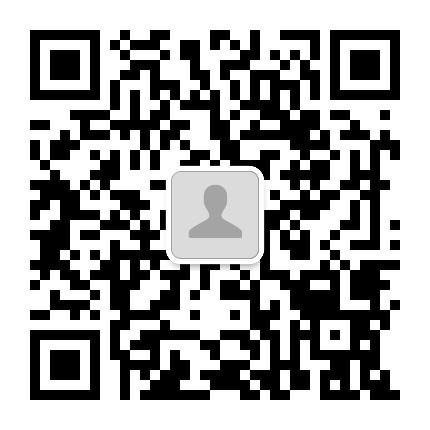 广东省茂名商会