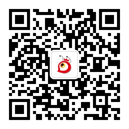 安阳信息网