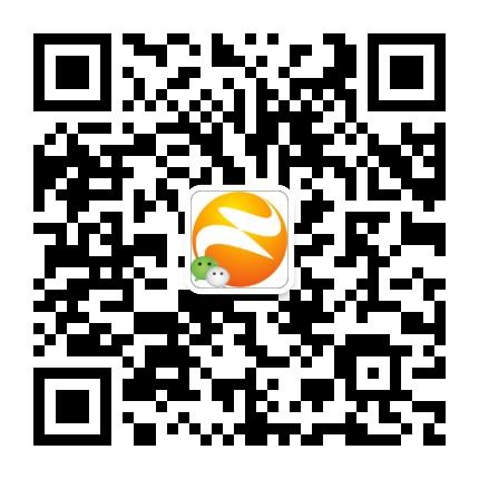 中山广播电视微平台