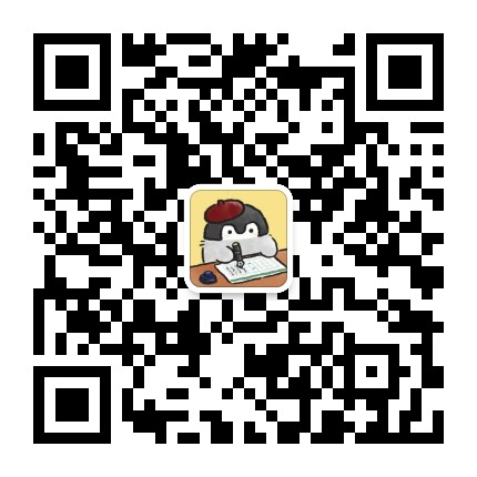 code?username=gh_f9504b1ff650#.jpg