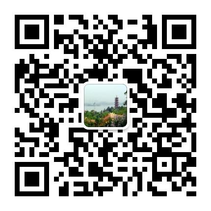 吃喝玩乐在徐州