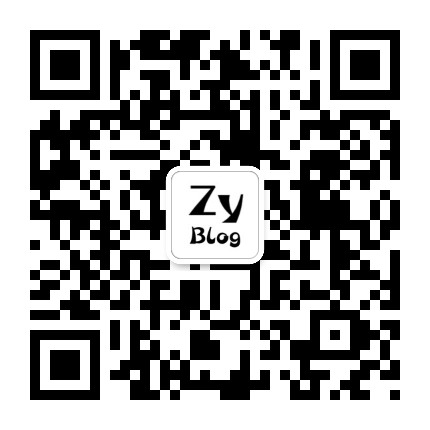 ZyBlog