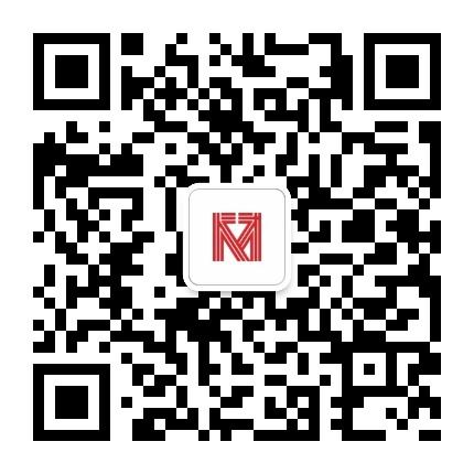深圳市人才服务中心