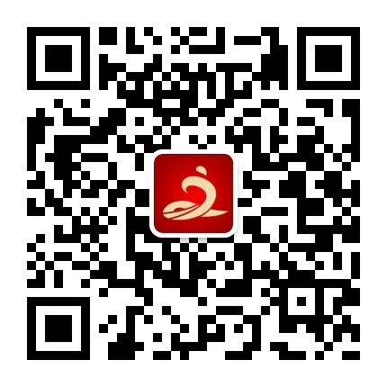 淮北文旅体