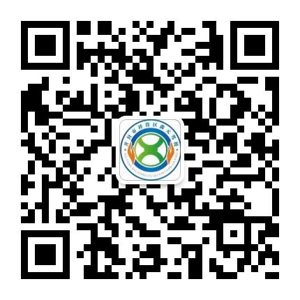 祥符区鑫元驾校