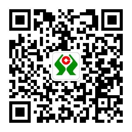 岑溪农商银行