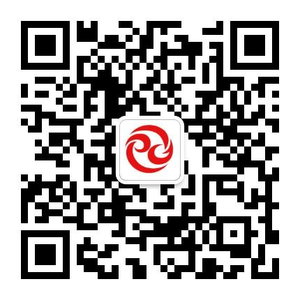 新平果网站