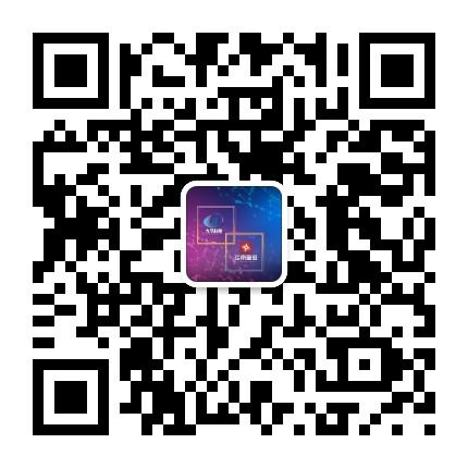 云南富冠经济信息咨询