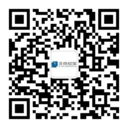 北京纪实频道