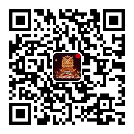 甘谷县老乡俱乐部