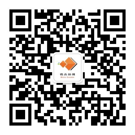 股海量化投资-微信二维码