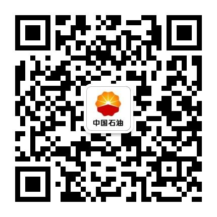 中油辽宁鞍山销售分公司
