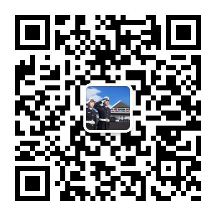漳州高速交警微发布