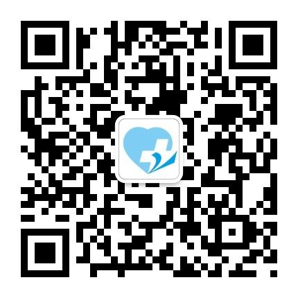 蚌埠医学院第二附属医院宣传处
