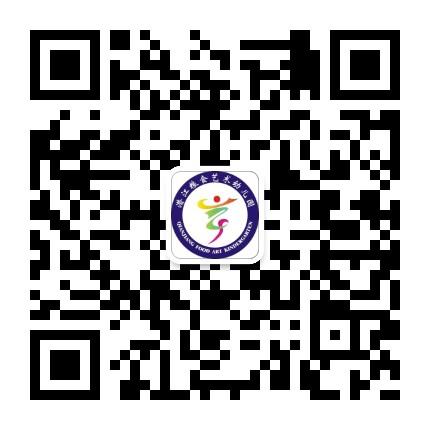 潜江市粮食艺术幼儿园