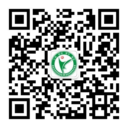 阳江职业技术学院附属阳东学校