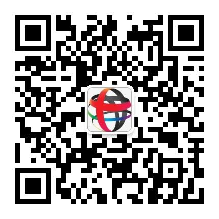 全球见证分享网