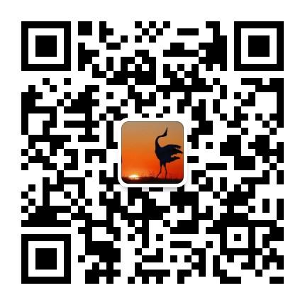 盘锦市摄影家协会