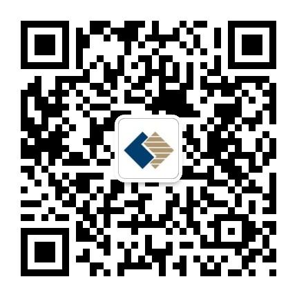 广安恒丰村镇银行