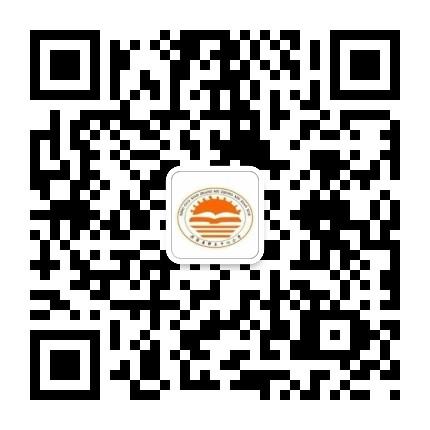 兴国县樟木中心小学