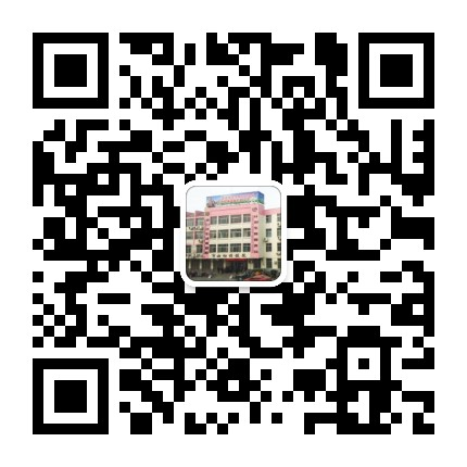 龙口市妇保院