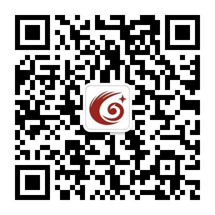 gminfo_cn