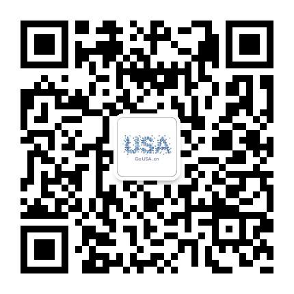 美国国家旅游局