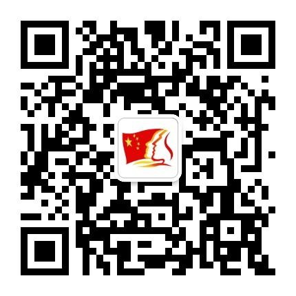 广西青年圈微信公众号