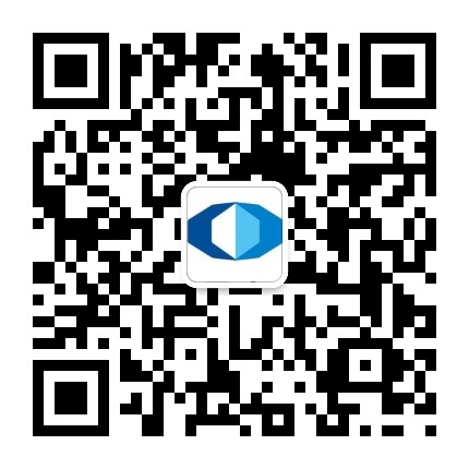 国泰君安武汉京汉大道营业部