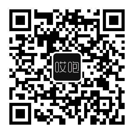哎咆科技的yabo 官方app公众号