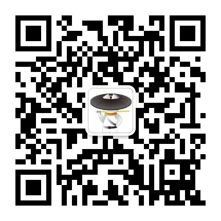 Java研习社